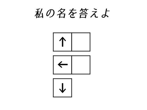 cvo8YQA[1]