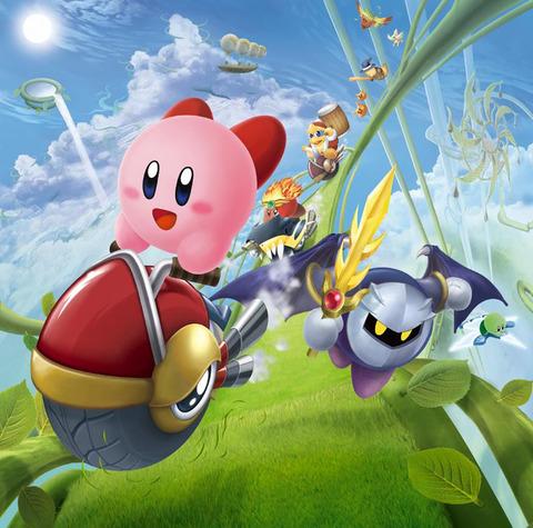 Kirby[1]