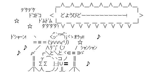 d49a870baf9fb8dc1f15204ab0c8b965[1]