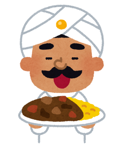 curry_indian_man[1]