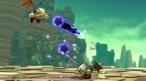 kirby-star-allies-dark-meta-knight-vs-kekka-6[1]