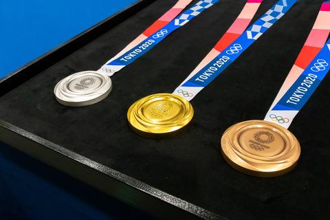 medal_tokyo2020