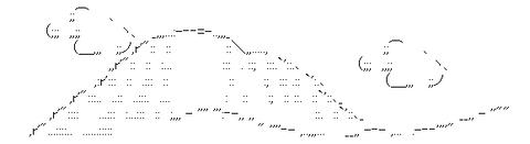 69df2f41cd34b2481ca53a1b9db7443f[1]