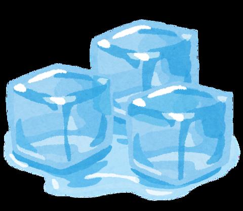 koori_ice[1]