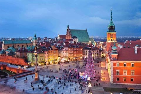 Last-Names-Poland[1]