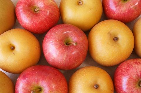 apple_pear