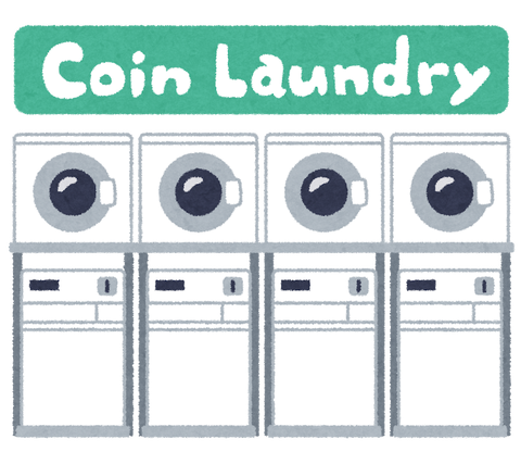 coin_laundry[1]