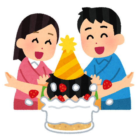 party_birthdaycake_kao_tsukkomu[1]