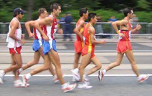 300px-2005_World_Championships_in_Athletics2[1]