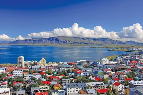 iceland-reykjavik[1]