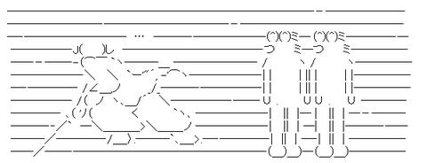 89e4a5563aa50020efc27957a678decd[1]