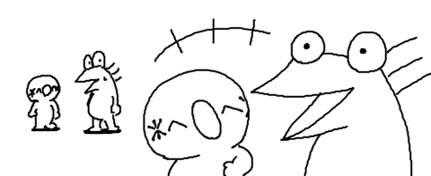 livejupiter-1499277780-261-490x200[1]