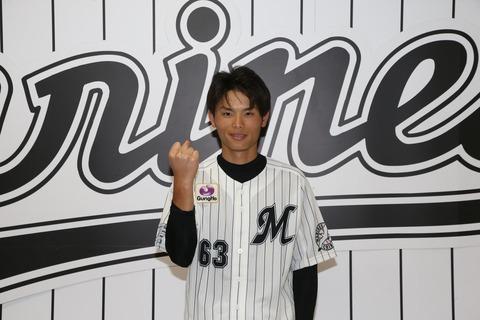 koshiro_wada[1]
