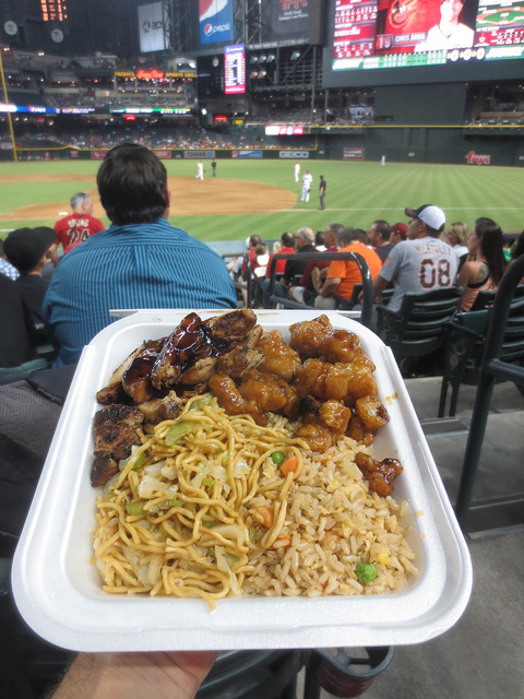 20_chinese_food_08_12_13[1]