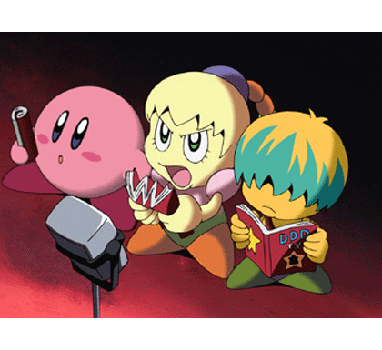 kirby_anime_000_thumb[1]