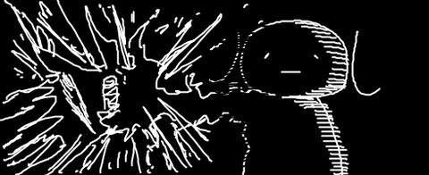 livejupiter-1433347590-503-490x200[1]
