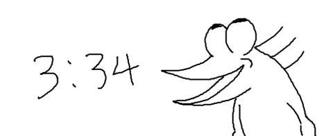 livejupiter-1499277780-172-490x200[1]