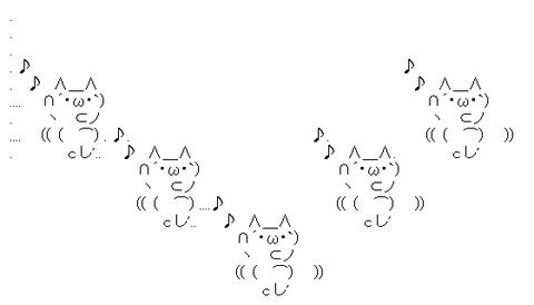 b5adfcac4c022821ac14b2d6d43c8564[1]