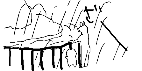 15jxw[1]