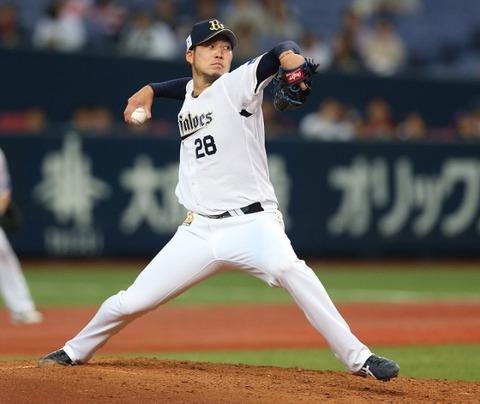 m_baseballonline-046-20171016-06[1]
