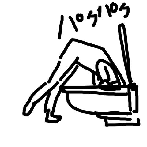 livejupiter-1478940786-54-490x490[1]