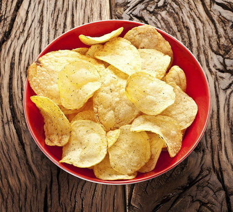 food-chips-potato-chips-snack