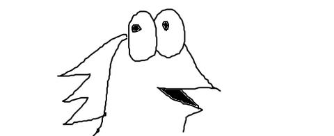 livejupiter-1420769128-2[1]