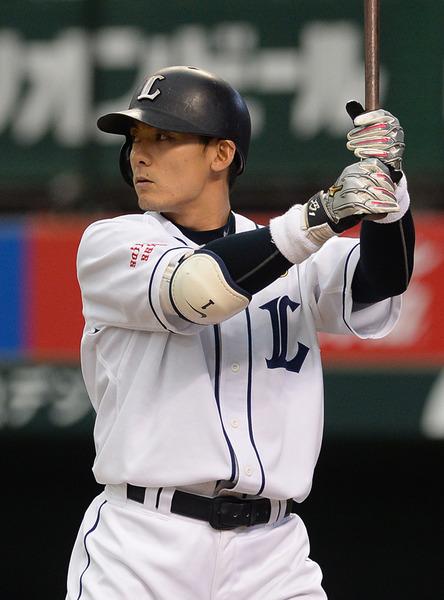 kuriyama_02_pc[1]