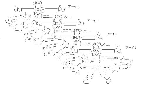 1f69c413e0f5a9444c54b03bd18468d3[1]