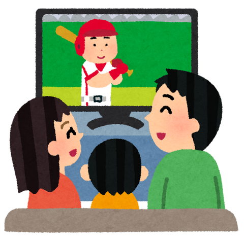 family_tv_baseball2[1]