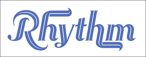 rhythm[1]