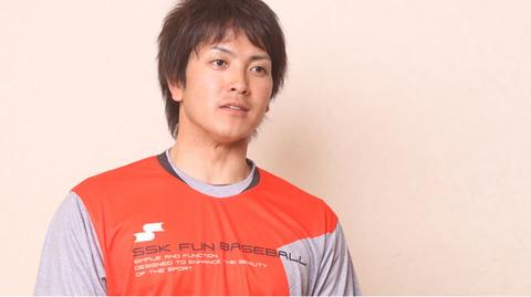 Tatsuya Shimozono