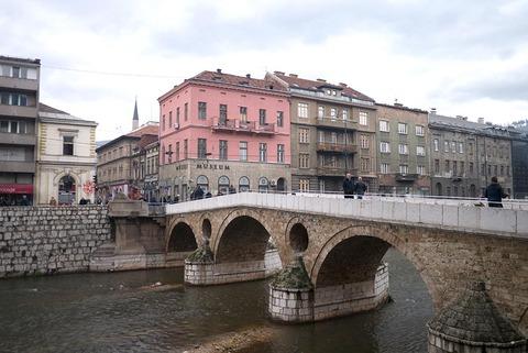 latin-bridge-sarajevo[1]