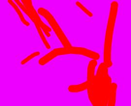livejupiter-1568304157-213-270x220[1]