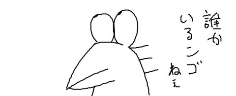 livejupiter-1433347590-484-490x200[1]