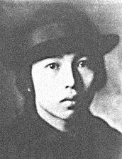 Nakahara_Chuya[1]