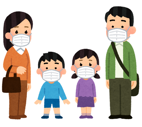 mask_family[1]