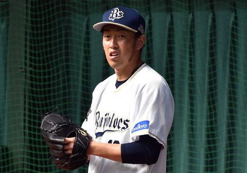 Yoshihisa Hirano[1]