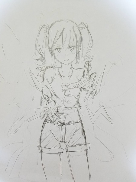 TO5oZm6[1]