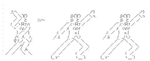 bfbc838fc6e5c6a9b1ad87e0b97ce0c5[1]
