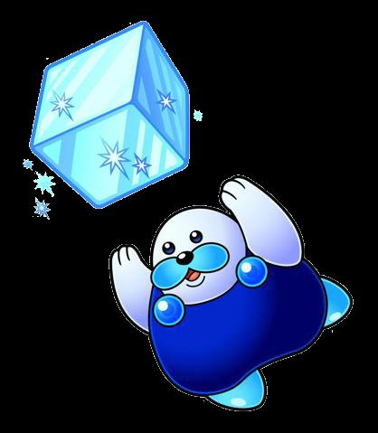 _Frosty[1]