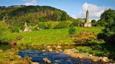 1-Wicklow_Way_Glendalough[1]