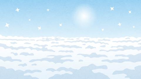 bg_heaven_tengoku[1]