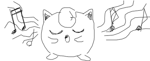 livejupiter-1553004755-45-490x200[1]