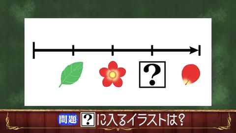 3ARm1Lv[1]