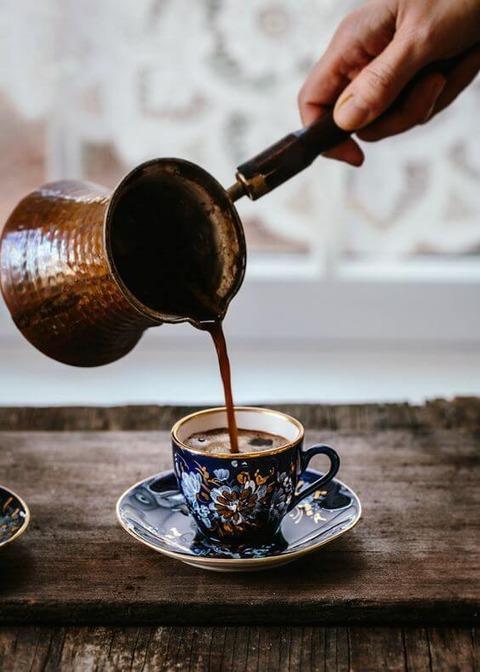 COFFEE-CULTURE-HISTORY-OF-TURKEY[1]