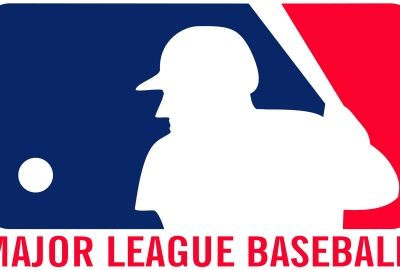 major-league-baseball-23033-400x270-MM-100[1]