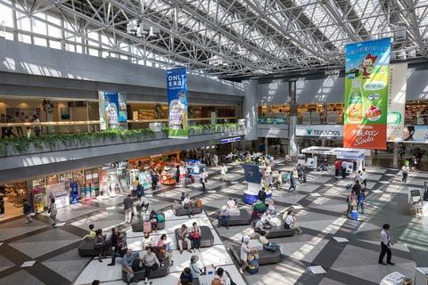 New-Chitose-Airport-iStock-winhorse