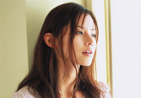 Manami Konishi fda 1[1]