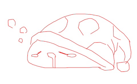 livejupiter-1553004755-52-490x300[1]